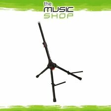 Ultimate Support Guitar Stands & Hangers