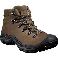 KEEN Male Hiking Shoes Feldberg WP 1015585 NEU & OVP