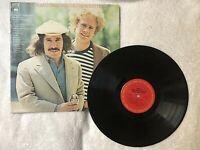 33 LP, Simon And Garfunkel's Greatest Hits! KC 31350