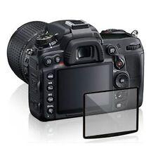 GGS Camera & Photo Accessories for Fujifilm