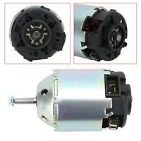 Heater Blower Fan Motor For Nissan X-Trail T30 2.0 2.2 2.5 2001-2007 272258H31C