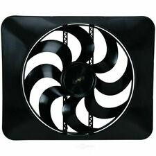 Engine Cooling Fan Clutch Bearing-XR-7 Flex-A-Lite 180