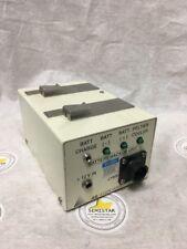 Battery Backup Unit For AG Associates Heatpulse