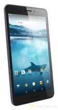 NEW ZTE Grand X View 2 | 8 HD Display Wi-Fi + 4G LTE (GSM...