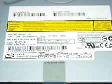 HP AB351-67003 DVD/CD-RW Drive AB351-64002 AB351-2100A SONY ND-3550A
