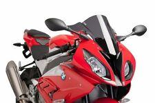 Racing-cristal Puig: bmw s1000rr 2015-2016 oscuro tintadas