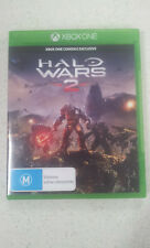 Halo Wars 2 Xbox One Game (NEW)