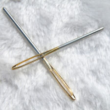 New-Large Eye Blunt Needles Wool Thick Hand Knitter for Yarn Sewing Darning