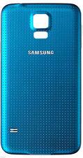 Samsung Akkufachdeckel