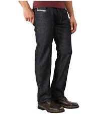 * ~ {diesel-Safado Jeans - 0RJ66-W 28/L 32} ~ *