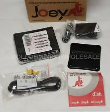 NEW DISH Network DN003316 Authentic MDL Joey Receiver Reman Cable TV Box