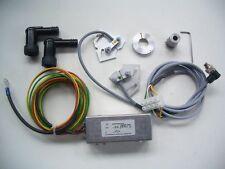Yamaha rd250, rd350 Contact Allumage Allumage