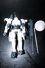 BANDAI Gundam Wing 06 1/144 OZ-00MS Tallgeese Plastic Model Kit FIGURE