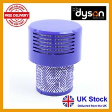 Washable Filter Unit for DYSON V10 SV12 Vacuum UK Animal Absolute Total Clean