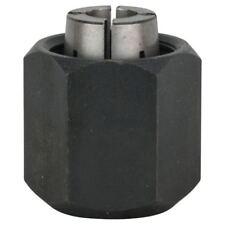 BOSCH Ø 8 mm Schaft Spannzange Schlüsselweite 24 mm