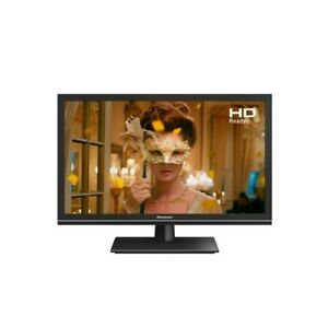 """PANASONIC TX24FS500B 2018 24"""" HD READY HDR LED FREEVIEW TV - NEW WITH WARRANTY"""