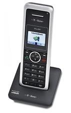 T-SINUS 302i Pack Handgerät ISDN f. PA302i PA 502i A502i 301i PA301i