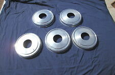 Vintage 92 - 96 Ford F150 Truck bronco 10 1/2 4x4 front POVERTY Hub Cap Dog Dish
