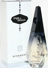 Ange Ou Demon by Givenchy 1.7 oz/50 ml EDP Spray for Women - New in Box