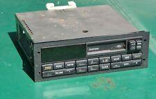 New listing 1994 - 1996 Ford F150 F250 F350 Bronco Radio AM FM Cassette OEM F4TF-19B132-AB