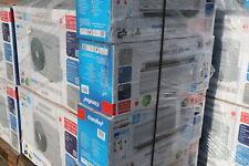Comfee Split-Klimageräte MSAF5-12HRDN8-QE R32 SET, Leise Festinstallierte Split