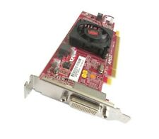 ATI AMD HD 8350 HD8350 1GB PCI Express VIDEO GRAPHICS CARD WITH CABLE