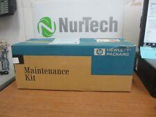 HP C3971B Maintenance Kit for Laserjet 5si 8000 Printer R77-1042-000