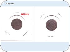 ARDIT LUIS XIV G. DELS SEGADORS   AÑO 1647   BARCELONA     ( MB11055 )