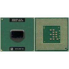 CPU Intel Pentium M 715 Centrino 1.50GHz - SL7GL mobile 2MB processore