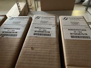 WHIRLPOOL OVEN BOARD W10438751 wpW10438751 8302319 W10406070 8302152 Rebuilt