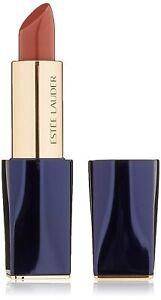 Estée Lauder Pure Color Envy Matte Sculpting Lipstick   #524 Peerless