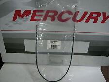 Quicksilver MERCURY MERCRUISER Part 43242 6 CABLE-THROTTLE New Nuovo
