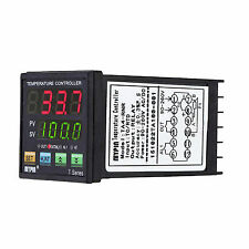 SODIAL Digital LED Temperature Controller