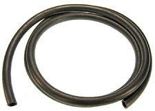 ACDelco 36-349970 Power Steering Reservoir Line Or Hose