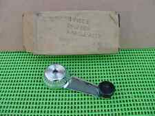 1969 1970 71 Dodge Truck Van Pickup WINDOW RISER CRANK NOS MoPar #2912009 Chryco