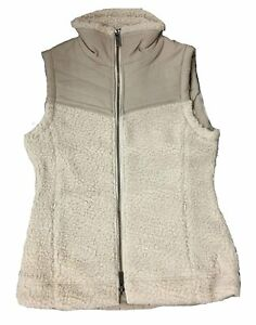 Browning Women's Snowberry Vest Large and Medium