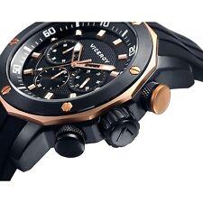 Reloj Viceroy Magnum 47739-97 Hombre Negro