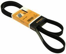 ContiTech 6PK2535 V-Ribbed Belt