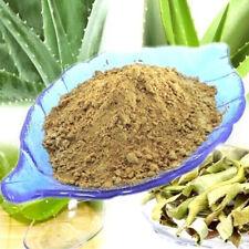 1oz (28g) Aloe Vera Leaf Powder Aloe Barbadensis Plant Natural Powder Beauty New