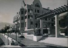 TURQUIE c. 1940-50 - Bursa  - TUR3