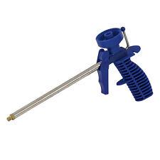 Silverline Pistola leggero grado Espansione PU applicatore di schiuma 763589