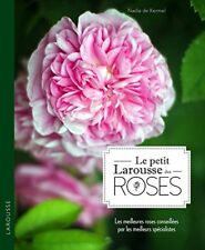Livres de fiction animaux en français pour la jeunesse