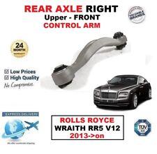 HA rechts Ober vordere Querlenker für Rolls Royce Wraith RR5 V12 2013- > nach