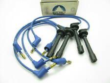 Beck Arnley 175-6009 Ignition Spark Plug Wire Set 89-92 Daihatsu Charade 1.3L-L4
