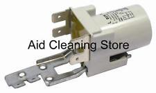 Hoover CANDY Secadora Filtro Supresor Condensador de unidad de inicio de red 91200489