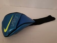 NIKE GOLF VAPOR DRIVER HEADCOVER EXCELLENT CONDITION FREE U.S. SHIPPING!