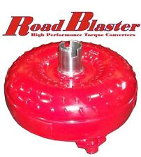 Holden Commodore VN-VX  6 CYL Hi-Stall Torque Converter 2500 RPM