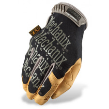 Mechanix Wear Original Gants Medium, Rouge