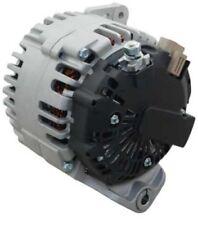 Alternator fits 2004-2008 Nissan Quest  WAI WORLD POWER SYSTEMS