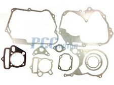 Engine Gasket Set Lifan 150CC 1P56FMJ DIRT BIKE SSR SDG H GS13